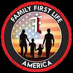 FFL America Logo.png