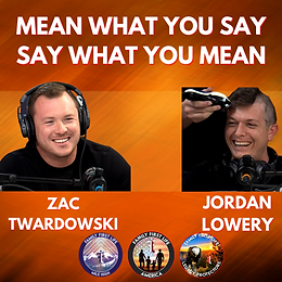 You Won't Believe What Happened To Jordan Lowery...