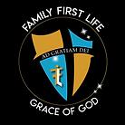 FFL Grace of God- Matt Saunders (1).png