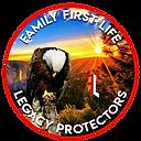 FFL Legacy Protectors - Jordan Lowery.pn