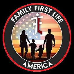 FFL-America-Logo-Large.png