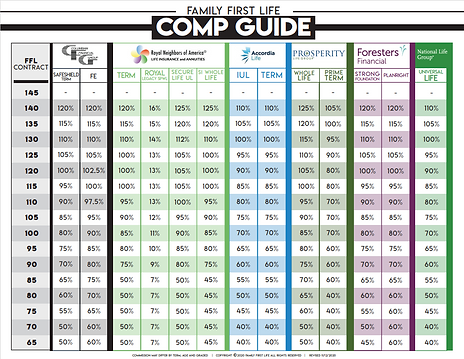 Comp Grid 2.png
