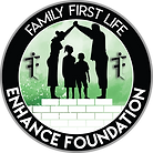FFL Enhance Foundation - Gage Peart.png