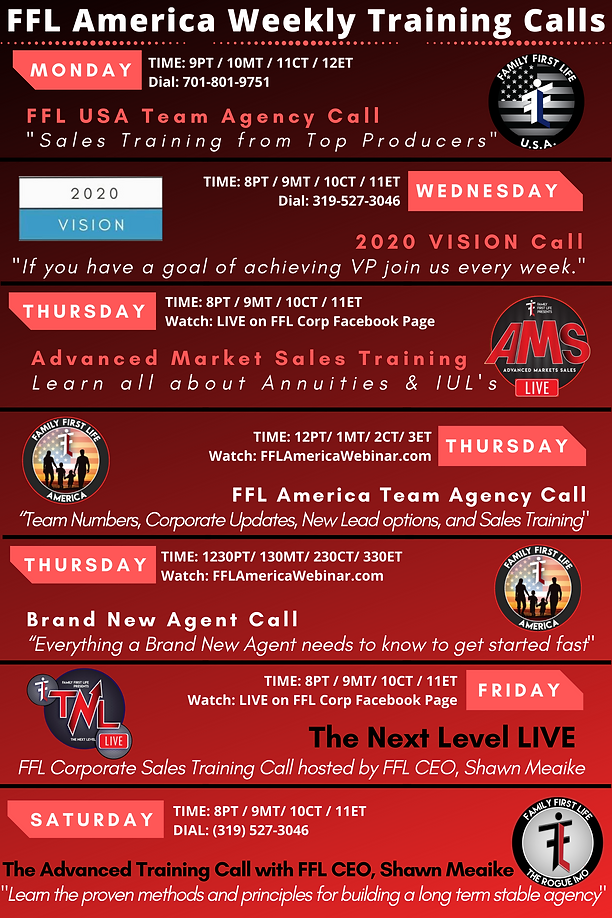 FFL America Weekly Training Calls (2).pn