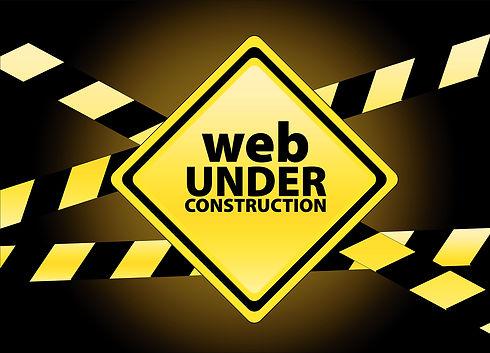 Web-under-construction.jpg