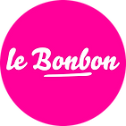 @le_bab_paris