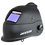 Thumbnail: AIRMAX+ PAPR System with TRANSLIGHT 355 Welding Helmet