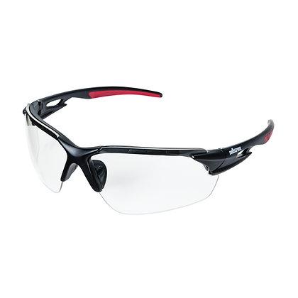 Sellstrom Premium Safety Glasses - XP450