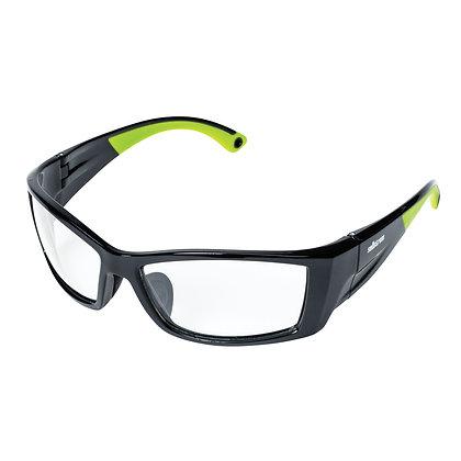 Sellstrom Premium Safety Glasses - XP460