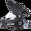 Thumbnail: AIRMAX+ PAPR System with TRANSLIGHT FLIP 455 Welding Helmet