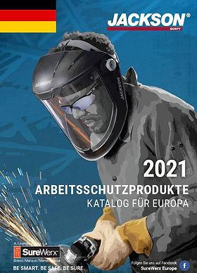 img-catalog-german.jpg