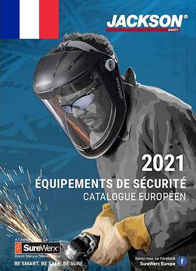 img-catalog-french.jpg
