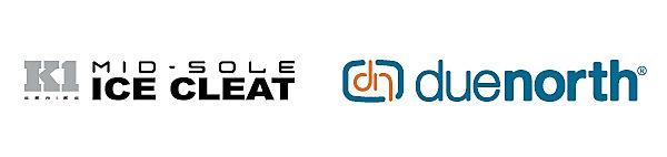 logo_K1_DN.jpg