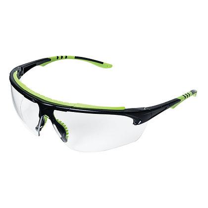 Sellstrom Premium Safety Glasses - XP410