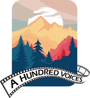 Logo - A Houndred Voices PNG.png