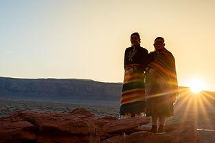 navajo sisters.jpg