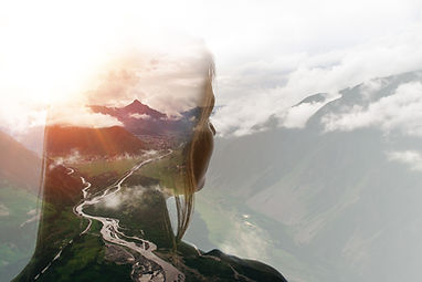 double exposure - woman, mountain.jpg