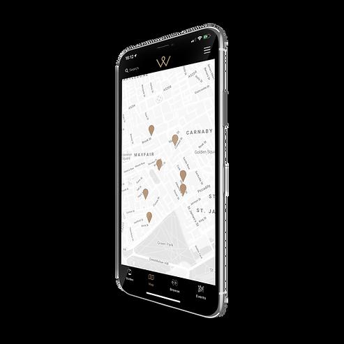 WL-app-2.png