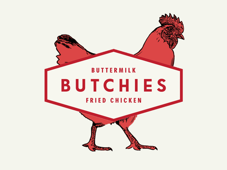 Butchies-Chicken-3.png