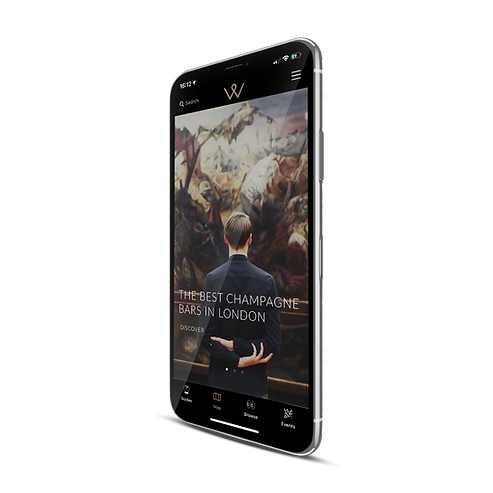WL-app-1.png