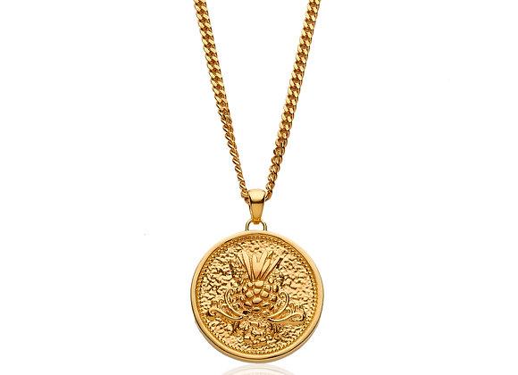 Chunky Coin
