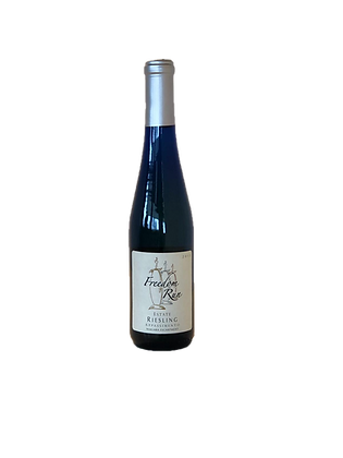 Riesling Estate Appassimento 2013