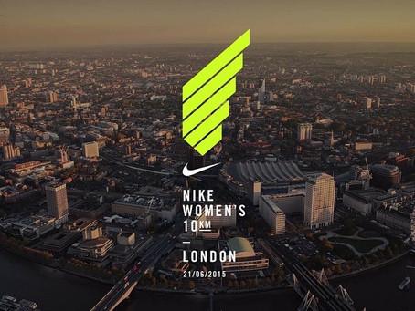 Who Runs London?