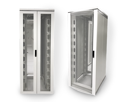 iphone-Cabinets.png