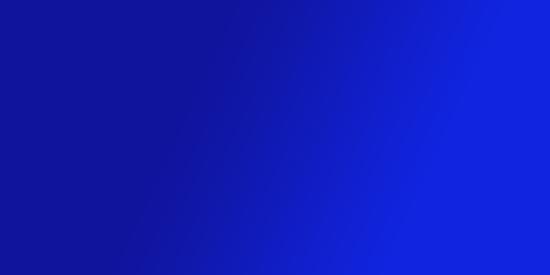 blue gradient.png