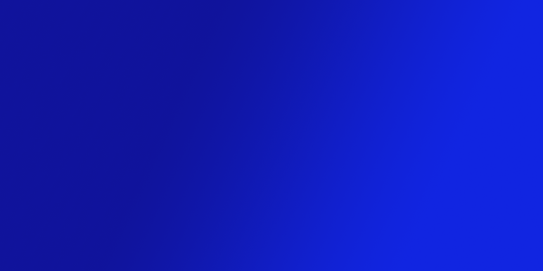 blue gradient.png