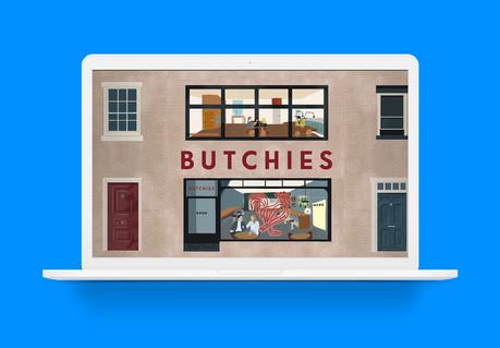 butchies.jpg