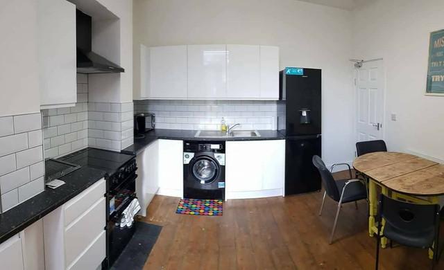 Eyre St Kitchen.jpg
