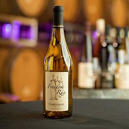 18 Chardonnay.jpg
