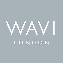 WAVI_Logo full.png