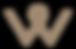 wonderlist-W.png