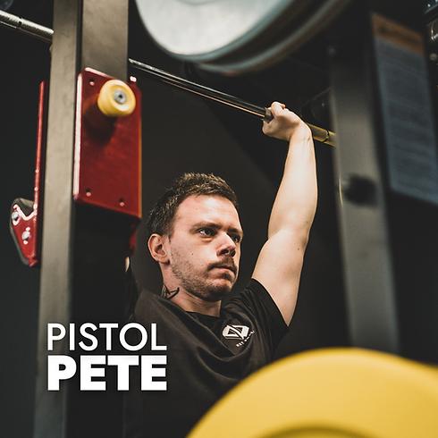 Pistol Pete.png