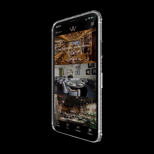WL-app-4.png