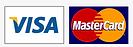 1-18640_master-card-visa-logo-hd-png-dow