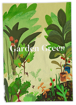 garden green poster.png