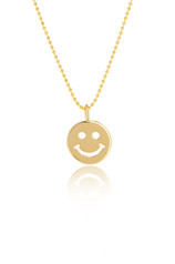 Solace pendant gold side.jpg
