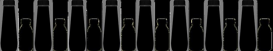 bottle-outline.png