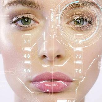 course-advanced-facial-800x800.jpg