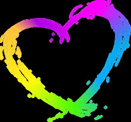 Full Heart Rainbow.png