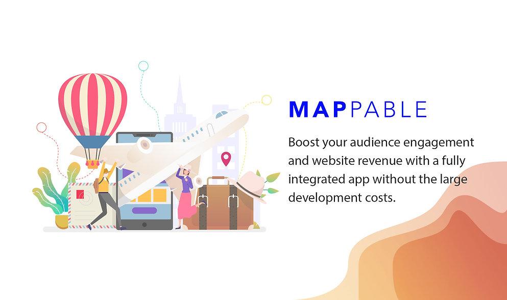mappable-banner.jpg