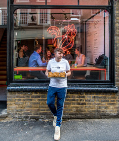 Butchies Fried Chicken Shoreditch-38.jpg