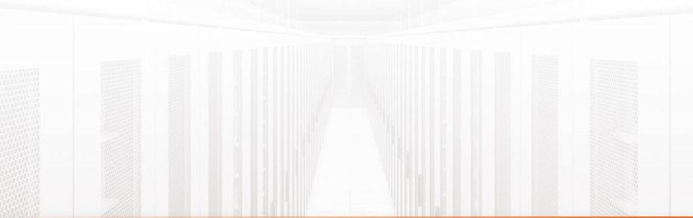 Hot-Aisle-Banner-1024x323.jpg