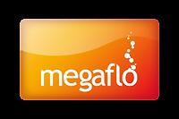 megaflo.png
