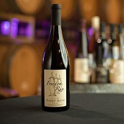 17 Pinot Noir.jpg