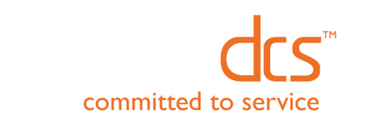 PrismDS-logo-wht-orange.png