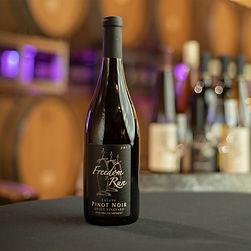 17 Pinot Noir Quast.jpg